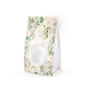 Parfait pour créer : Set de 6 sachets pour bonbon TRULY YOURS par Piatek Trzynastego. Livraison rapide et cadeau dans chaque ...