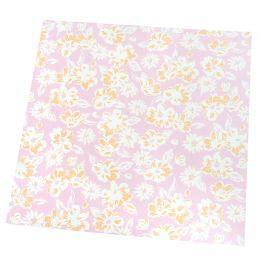 PROMO de -50% sur Papier imprimé Irisé SHE'S MAGIC American Crafts