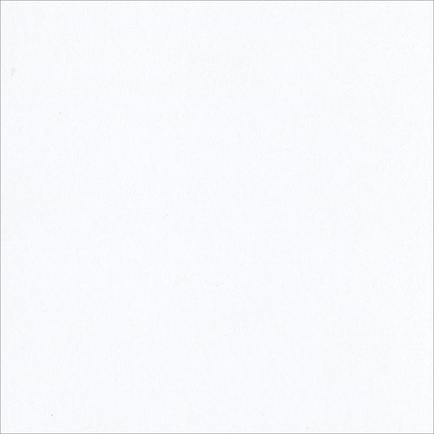 Papier uni 30,5 x 30,5 cm Bazzill WHITE SMOOTHIES par Bazzill Basics Paper. Scrapbooking et loisirs créatifs. Livraison rapid...