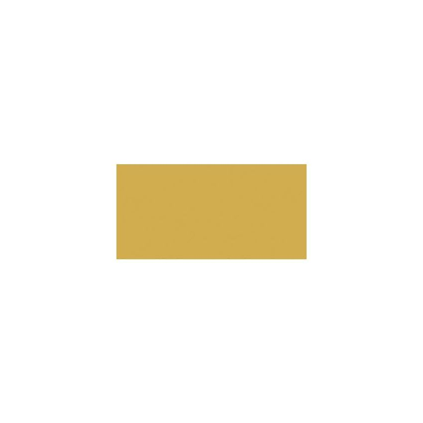 Encre Brilliance PEARLESCENT GALAXY GOLD par Tsukineko. Scrapbooking et loisirs créatifs. Livraison rapide et cadeau dans cha...