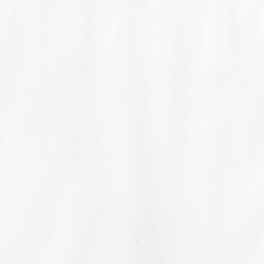 Papier calque 30,5 x 30,5 WHITE par Bazzill Basics Paper. Scrapbooking et loisirs créatifs. Livraison rapide et cadeau dans c...