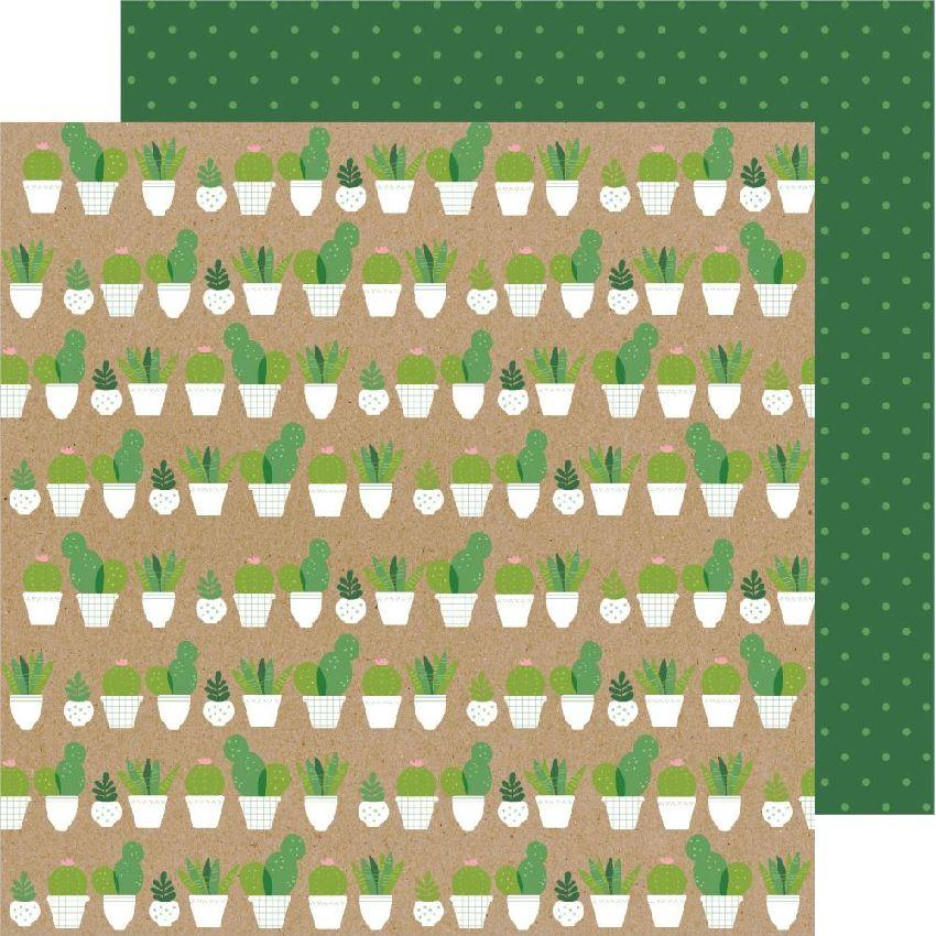 PROMO de -99.99% sur Papier imprimé Lovely Moments POKIES Pebbles