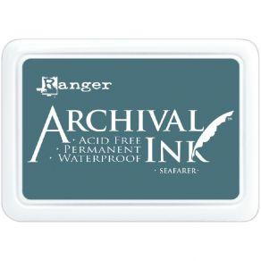 Encre Archival SEAFARER