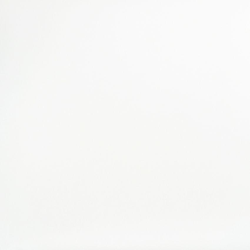 Skivertex adhésif 30 x 30 cm BLANC