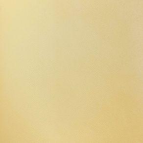 Skivertex adhésif 30 x 30 cm CARAMEL