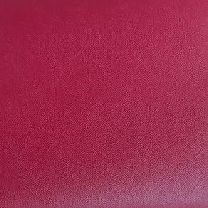 Skivertex adhésif 30 x 30 cm FRAMBOISE par Lilly Pot'colle. Scrapbooking et loisirs créatifs. Livraison rapide et cadeau dans...