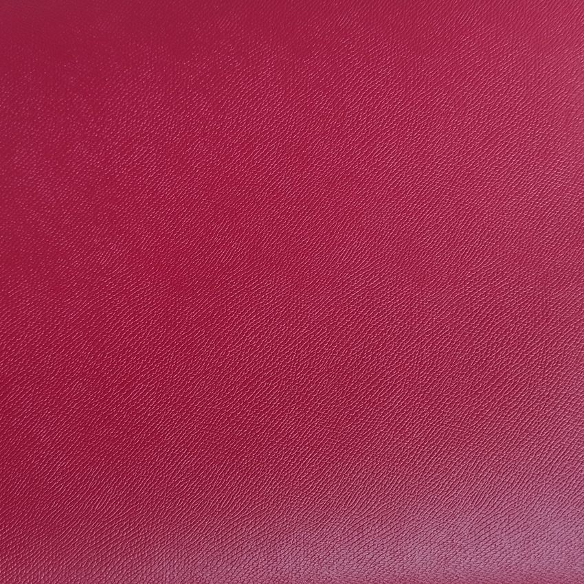 Skivertex adhésif 30 x 30 cm FRAMBOISE