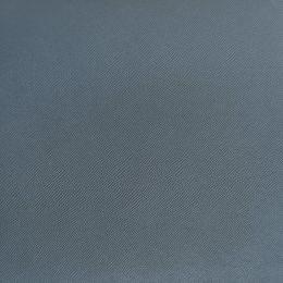 Skivertex adhésif 30 x 30 cm ORAGE par Lilly Pot'colle. Scrapbooking et loisirs créatifs. Livraison rapide et cadeau dans cha...