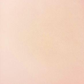 Skivertex adhésif 30 x 30 cm ROSE CLAIR