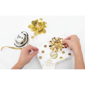 Machine à métalliser MINC  par Heidi Swapp. Scrapbooking et loisirs créatifs. Livraison rapide et cadeau dans chaque commande.