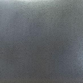 Skivertex Adhésif 30 X 30 Cm GREY
