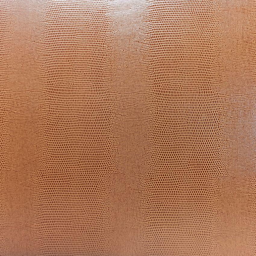 Skivertex Adhésif 30 X 30 Cm OCRE STRIE