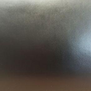 Skivertex Adhésif 30 X 30 Cm NOIR
