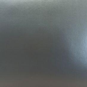 Skivertex Adhésif 30 X 30 Cm GRIS NOIR