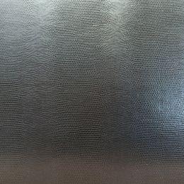 Skivertex Adhésif 30 X 30 Cm GRIS NOIR STRIE