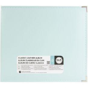 Album Classeur 30,5 X 30,5 MINT