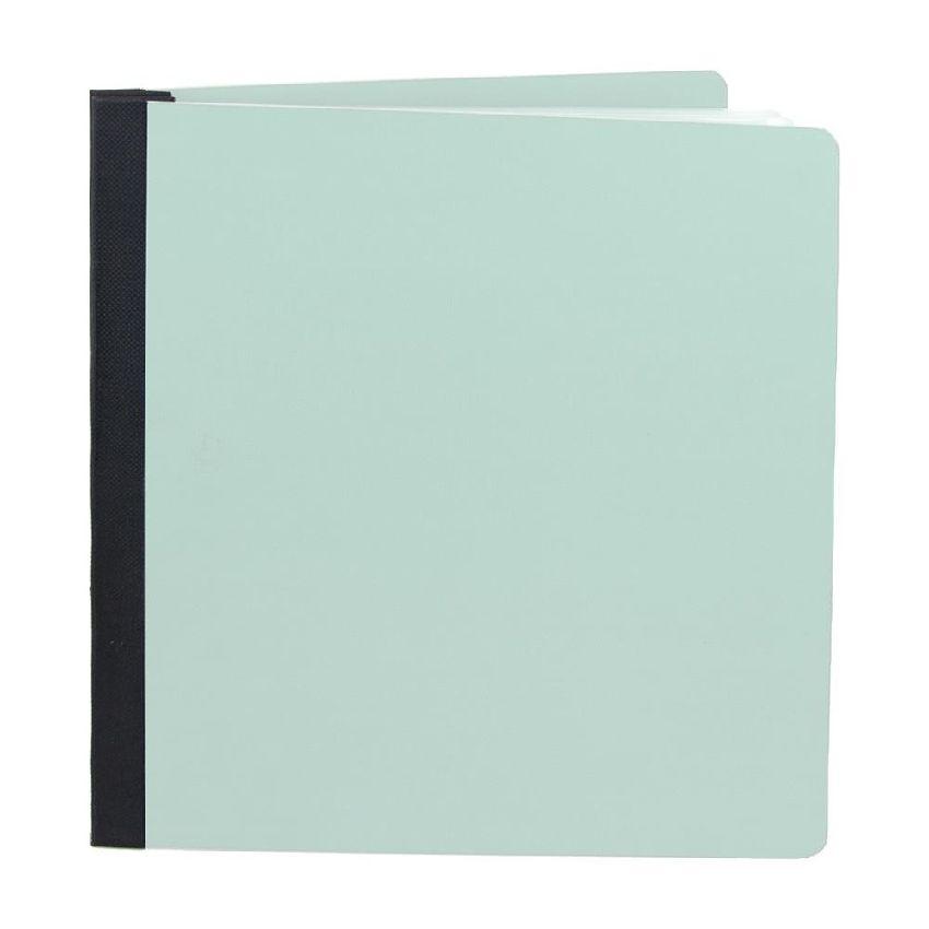 Album à pochettes Snap Flipbook ROBIN'S EGG 15X20