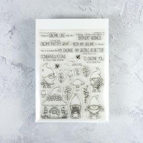 25 pochettes de rangement pour dies et tampons EXTRA LARGE par My Favorite Things. Scrapbooking et loisirs créatifs. Livraiso...