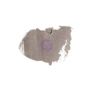 Cire Finnabair Metallique Wax BRUSHED IRON par Prima Marketing. Scrapbooking et loisirs créatifs. Livraison rapide et cadeau ...