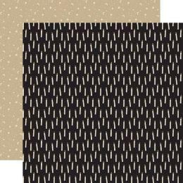 Kit collection WITCHES AND WIZARDS par Echo Park. Scrapbooking et loisirs créatifs. Livraison rapide et cadeau dans chaque co...