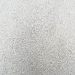 Feuille Adhésive 30 x 30 cm BOIS GRIS