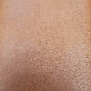 Feuille Adhésive 30 x 30 cm OCRE