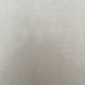 Feuille Adhésive papier tissé 30 x 30 cm GRIS par Lilly Pot'colle. Scrapbooking et loisirs créatifs. Livraison rapide et cade...