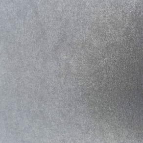 Feuille Adhésive papier tissé 30 x 30 cm NOIR