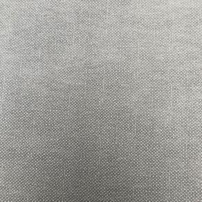 Feuille Adhésive papier tissé 30 x 30 cm TRESSAGE GRIS