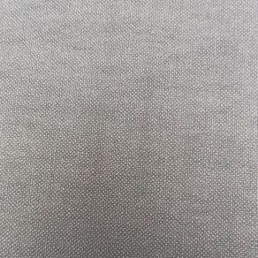 Feuille Adhésive papier tissé 30 x 30 cm TRESSAGE GRIS SOURIS