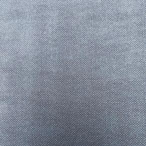 Feuille Adhésive papier tissé 30 x 30 cm TRESSAGE MARINE