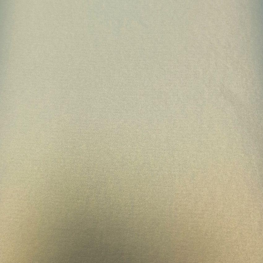 Skivertex Adhésif 30 X 30 Cm Irisé GRIS