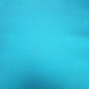 Skivertex adhésif 30 x 30 cm Irisé PETROLE