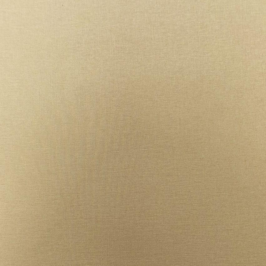 Toile tissée adhésive 30 x 30 cm BEIGE