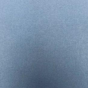 Toile tissée adhésive 30 x 30 cm BLEU MARINE