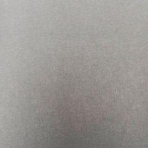 Toile tissée adhésive 30 x 30 cm GRIS FONÇÉ
