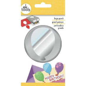 Perforatrice Large BALLOON