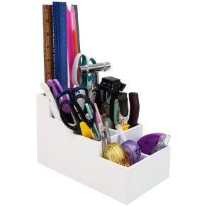 Rangement à outils TOOL TOWER par Totally Tiffany. Scrapbooking et loisirs créatifs. Livraison rapide et cadeau dans chaque c...
