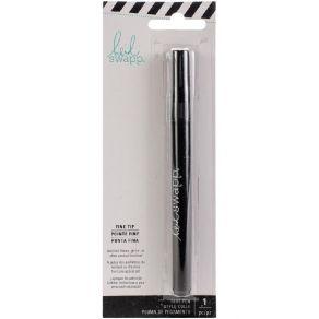 Stylo colle Heidi Swapp Glue Pen FINE TIP
