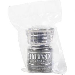 Poudre à embosser Nuvo TWINKLING TINSEL par Tonic Studios. Scrapbooking et loisirs créatifs. Livraison rapide et cadeau dans ...