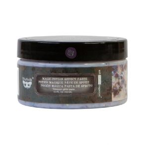 Pâte de texture Finnabair Art Extravagance MAGIC POTION
