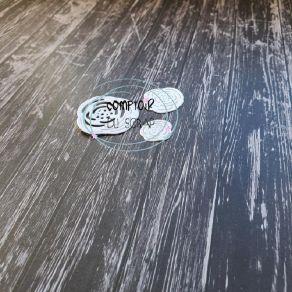 Outils de découpe TRIO FLORAL par Comptoir du Scrap. Scrapbooking et loisirs créatifs. Livraison rapide et cadeau dans chaque...