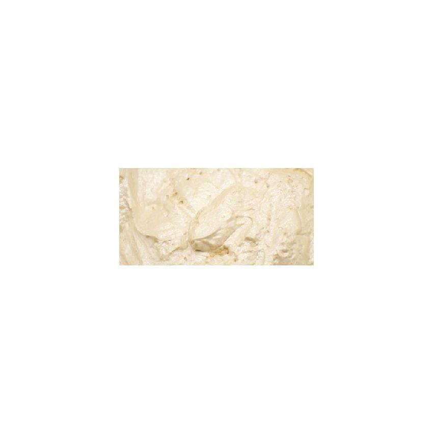 Pâte de texture Nuvo Expanding Mousse NATURAL COTTON