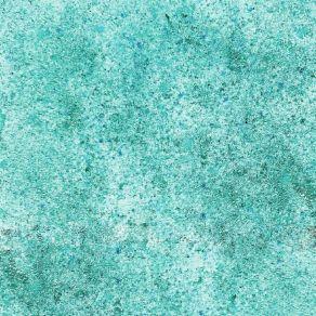 Poudre pailletée Cosmic Shimmer Pixie Sparkle TEAL MARINE par Creative Expressions. Scrapbooking et loisirs créatifs. Livrais...