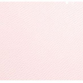 Skivertex adhésif 30 x 30 cm ROSE PALE