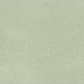 Suédine adhésive 30 x 30 cm MENTALO