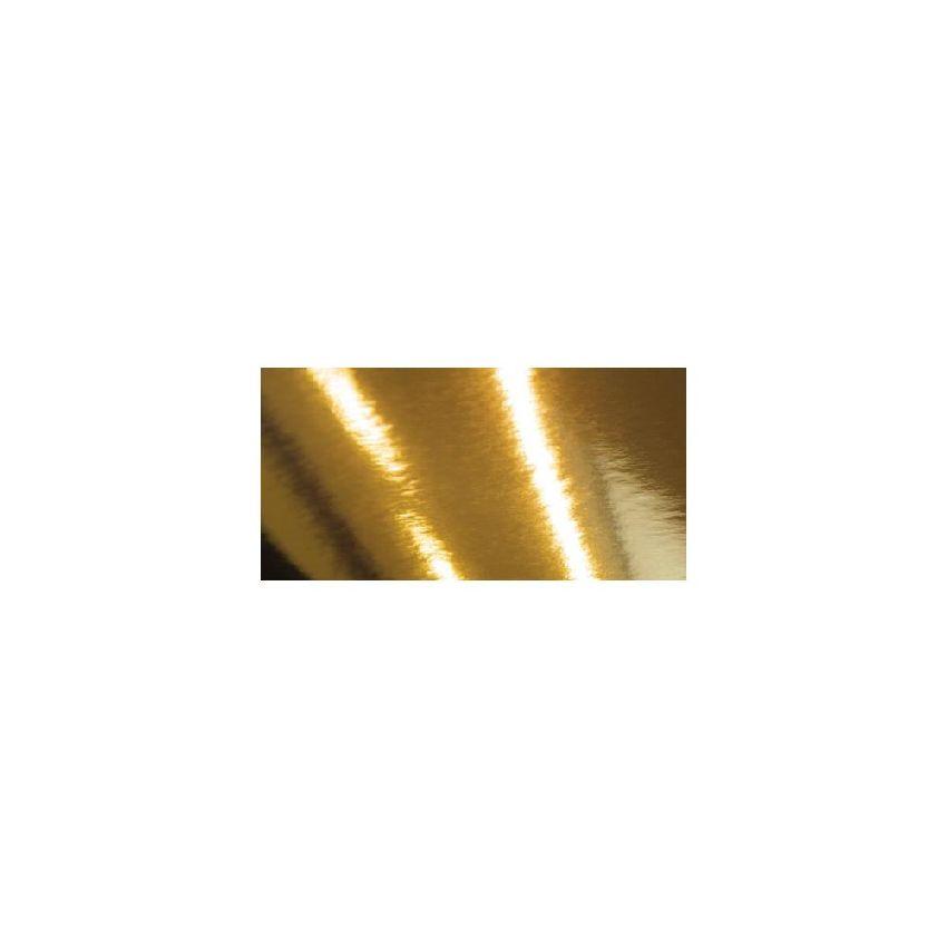 5 papiers effet miroir POLISHED GOLD par Craft Perfect. Scrapbooking et loisirs créatifs. Livraison rapide et cadeau dans cha...