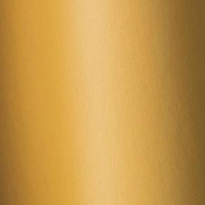 5 papiers effet miroir SATIN HONEY GOLD par Craft Perfect. Scrapbooking et loisirs créatifs. Livraison rapide et cadeau dans ...
