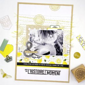 Outil de découpe CANNAGE par Florilèges Design. Scrapbooking et loisirs créatifs. Livraison rapide et cadeau dans chaque comm...