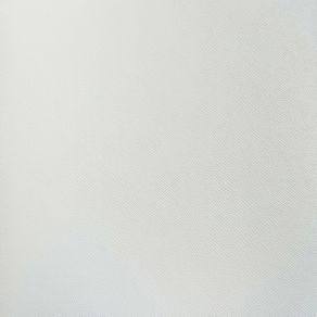 Skivertex adhésif 40 x 70 cm BRUME par Lilly Pot'colle. Scrapbooking et loisirs créatifs. Livraison rapide et cadeau dans cha...